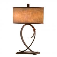 Kalco 898AC - Rodeo Drive Table Lamp