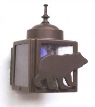 Melissa Lighting BR1220 - Bear Series