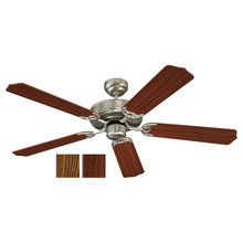 Sea Gull 15030-962 - Quality Max Ceiling Fan