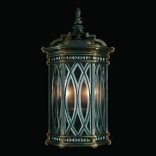 Fine Art Lamps 611881 - Outdoor Coupe