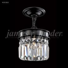 James R Moder 96331SB22 - Europa Collection Pendant