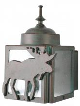 Melissa Lighting MS1220 - Moose Series