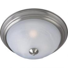 Maxim 1940MRSN - Outdoor Essentials - 194x-Outdoor Flush Mount