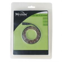 Maxim 53480 - StarStrand-LED Tape Kit