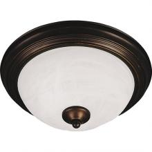 Maxim 5842MROI - Essentials - 584x-Flush Mount