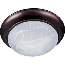 Maxim 5850MROI - Essentials - 5850-Flush Mount