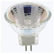 Satco Products Inc. S3153 - 35 Watt Halogen MR Halogen Lamp