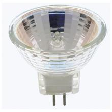 Satco Products Inc. S3154 - 20 Watt Halogen MR Halogen Lamp