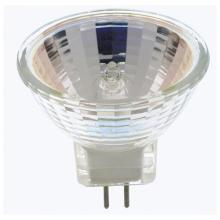 Satco Products Inc. S3194 - 5 Watt Halogen MR Halogen Lamp
