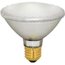 Satco Products Inc. S4131 - 39 Watt Halogen - Halogen PAR Lamp