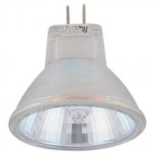 Sea Gull 97004 - Clear 20w 24v MRC11 Halogen Bulb