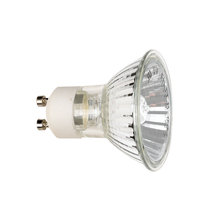 Sea Gull 97186 - Frosted 35W - MRC16 120v Halogen