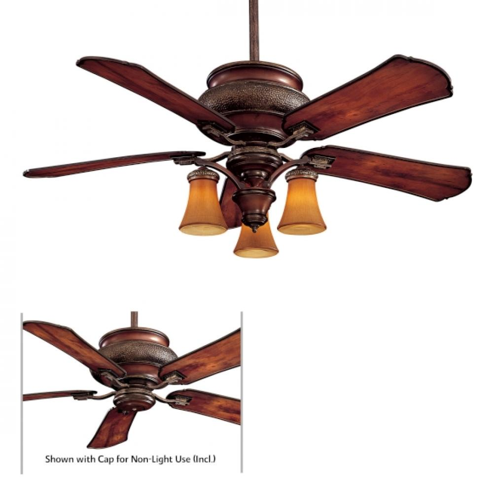 Global Source Lighting in AGOURA HILLS, California, United States,  42QJ, Three Light Craftsman Outdoor Fan, Craftsman