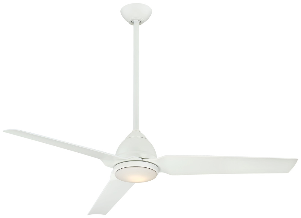 Global Source Lighting in AGOURA HILLS, California, United States,  ECK2, 54IN JAVA LED OUTDOOR CEILING FAN, Java