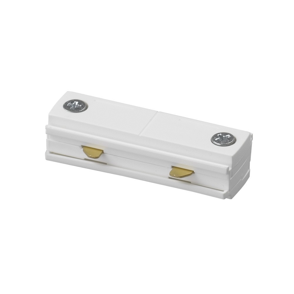 Eco Linear Coupler