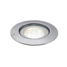 Bruck Lighting System 135651bz/3/fl - L12