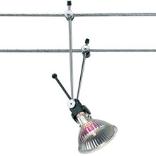 Bruck Lighting System 150205mc - High Line Krokomobil Spot