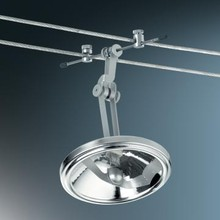 Bruck Lighting System 150401mc - High Line Calo Spot AR-111